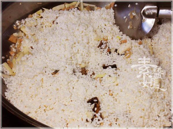 飯料理-竹筍鹹飯14.JPG