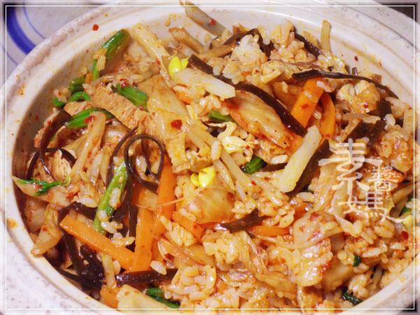 韓式石鍋拌飯24.jpg