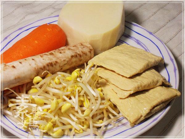 韓式石鍋拌飯02.jpg