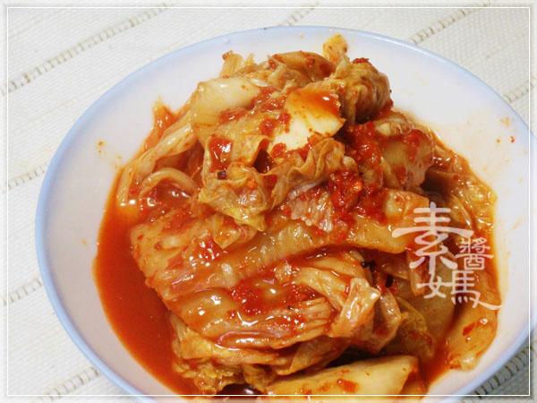 韓式石鍋拌飯03.jpg
