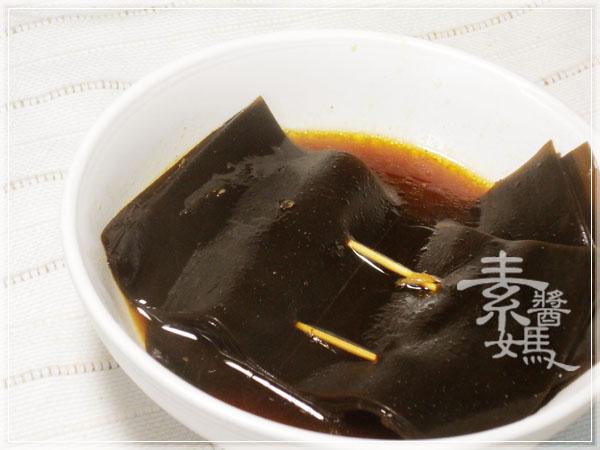 韓式石鍋拌飯04.jpg
