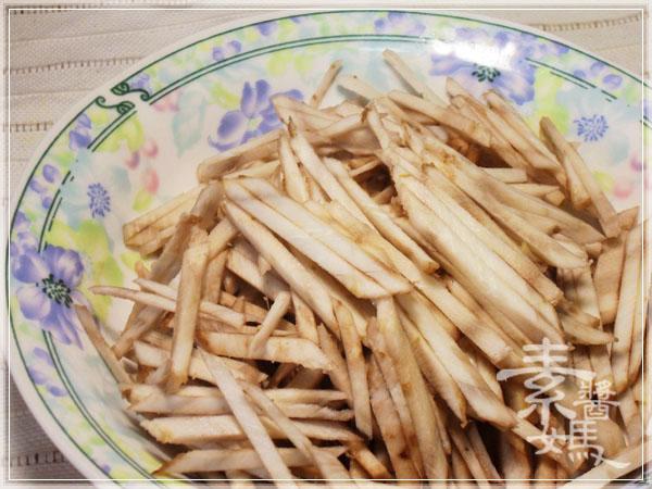 韓式石鍋拌飯06.jpg