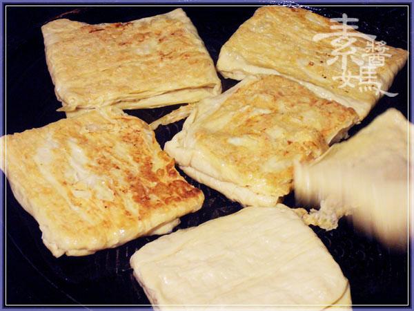 韓式石鍋拌飯08.jpg
