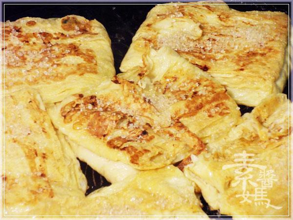 韓式石鍋拌飯09.jpg