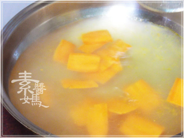 韓式石鍋拌飯12.jpg