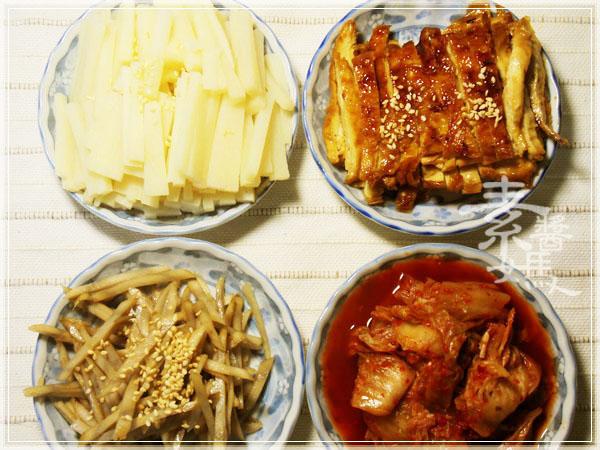 韓式石鍋拌飯17.jpg