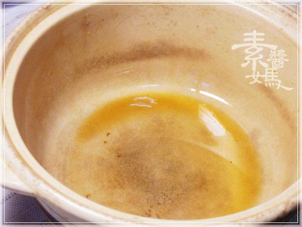 韓式石鍋拌飯19.jpg
