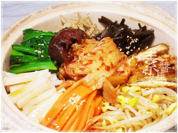 韓式石鍋拌飯21.jpg
