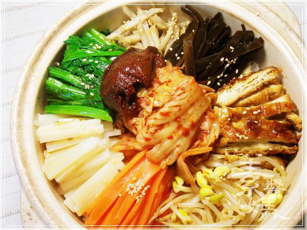 韓式石鍋拌飯22.jpg