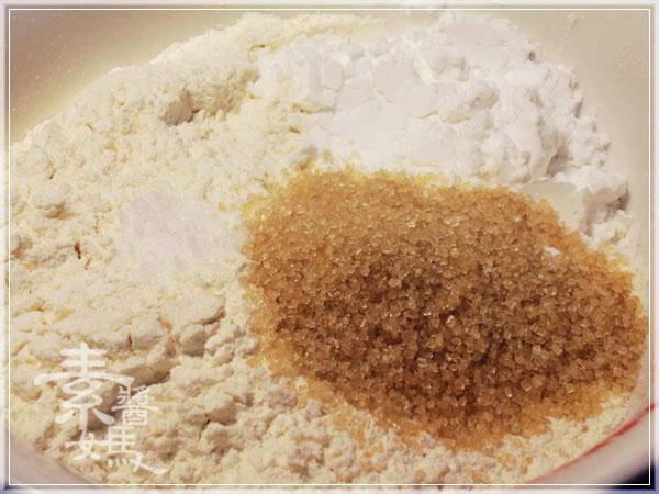 美味早餐-自製蛋餅04.jpg