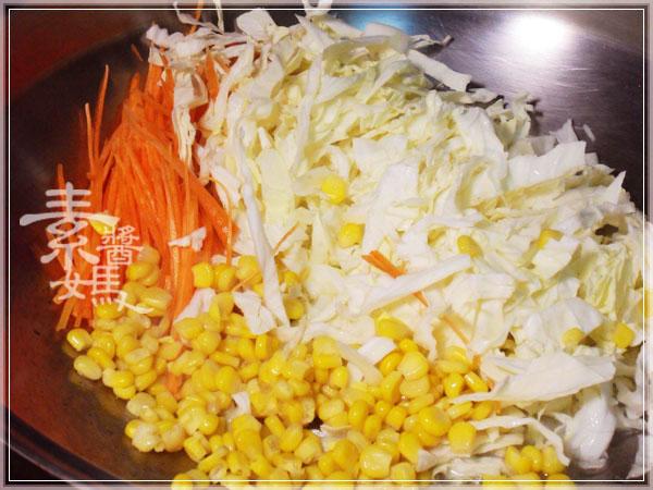 美味早餐-自製蛋餅09.jpg