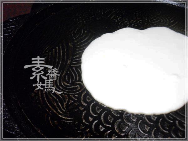 美味早餐-自製蛋餅12.jpg