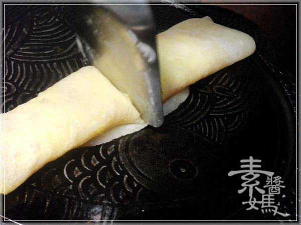 美味早餐-自製蛋餅19.jpg