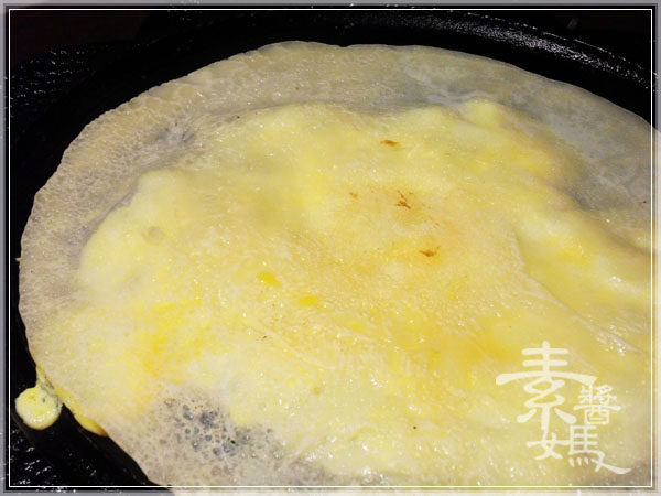 美味早餐-自製蛋餅17.jpg
