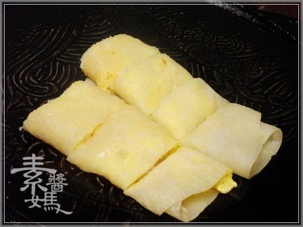 美味早餐-自製蛋餅20.jpg