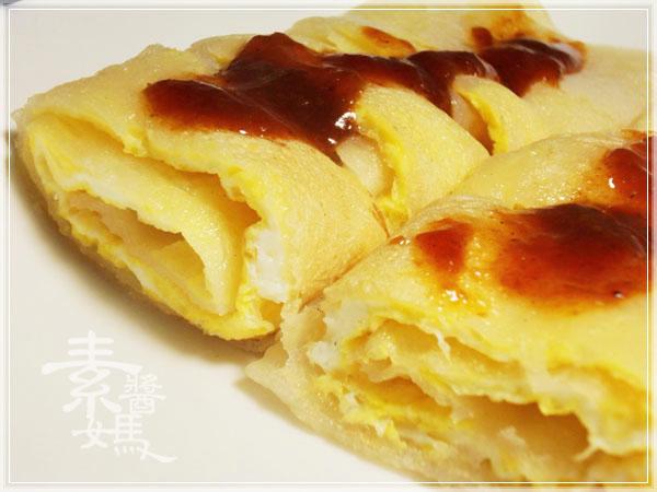 美味早餐-自製蛋餅22.jpg