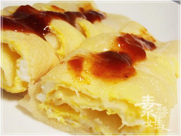 美味早餐-自製蛋餅21.jpg