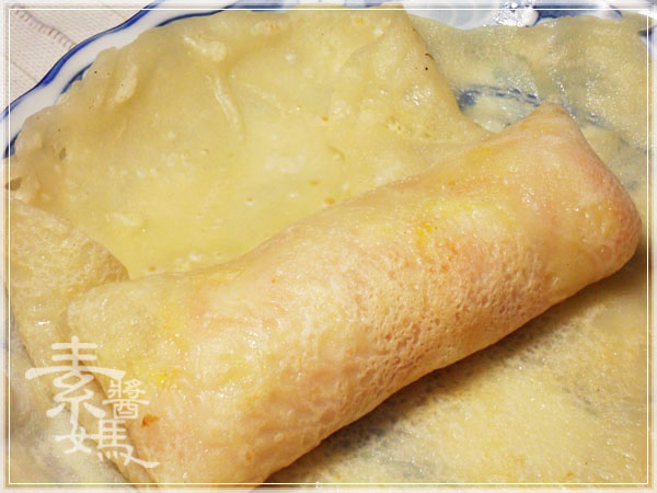 美味早餐-自製蛋餅24.jpg