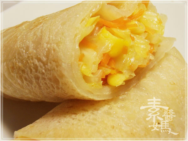美味早餐-自製蛋餅25.jpg