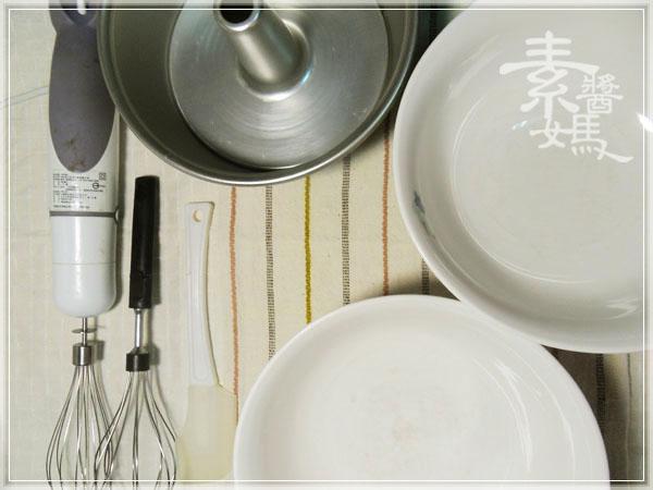 烘焙 - 紅茶(奶茶)戚風蛋糕02.jpg