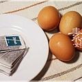 烘焙 - 紅茶(奶茶)戚風蛋糕03.jpg