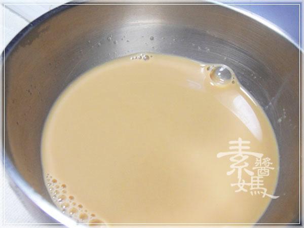 烘焙 - 紅茶(奶茶)戚風蛋糕07.jpg