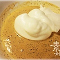 烘焙 - 紅茶(奶茶)戚風蛋糕13.jpg
