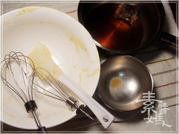 烘焙 - 紅茶(奶茶)戚風蛋糕16.jpg