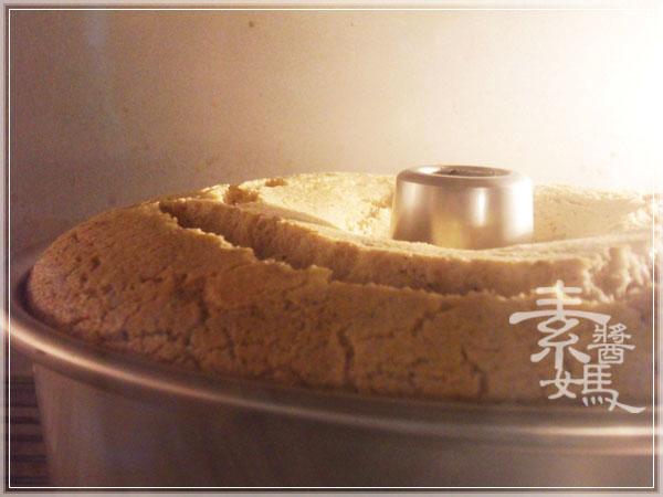 烘焙 - 紅茶(奶茶)戚風蛋糕18.jpg