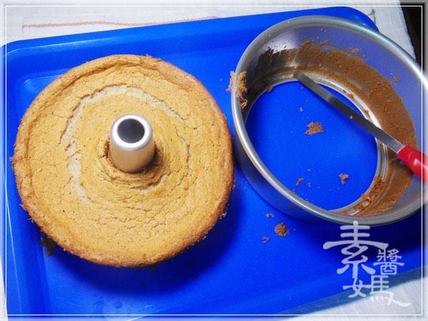 烘焙 - 紅茶(奶茶)戚風蛋糕20.jpg