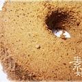 烘焙 - 紅茶(奶茶)戚風蛋糕22.jpg