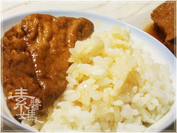 秒殺級家常菜 - 滷油豆腐12.jpg