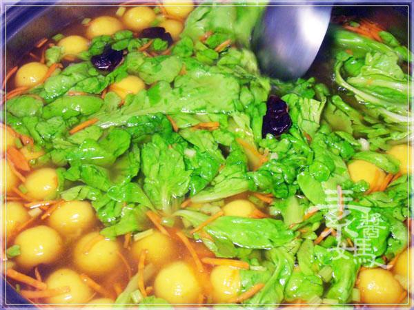 地瓜食譜 - 地瓜湯圓15.jpg