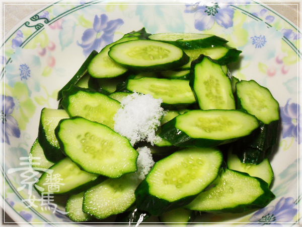 涼拌料理 - 涼拌海帶芽06.jpg