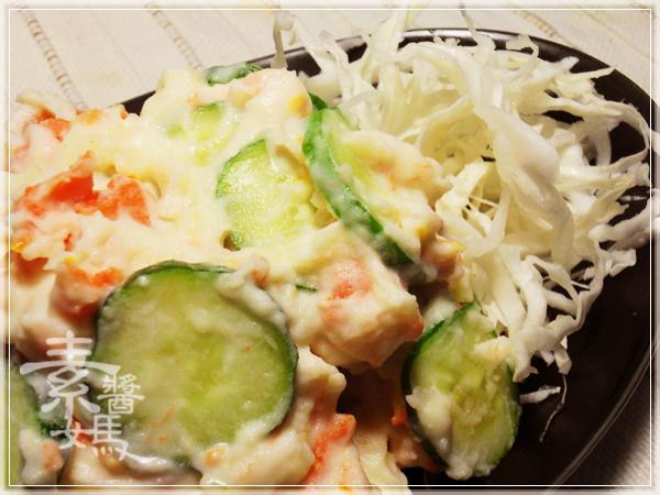 簡易前菜 - 馬鈴薯沙拉14.jpg