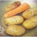 簡易前菜 - 馬鈴薯沙拉03.jpg