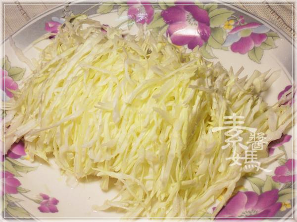 簡易前菜 - 馬鈴薯沙拉04.jpg