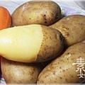 簡易前菜 - 馬鈴薯沙拉05.jpg