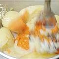 簡易前菜 - 馬鈴薯沙拉07.jpg