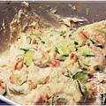 簡易前菜 - 馬鈴薯沙拉11.jpg