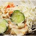 簡易前菜 - 馬鈴薯沙拉12.jpg