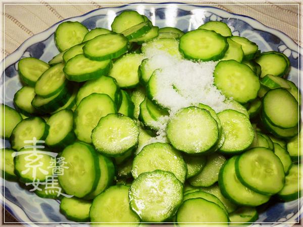 簡易前菜 - 馬鈴薯沙拉09.jpg