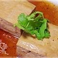 秒殺級家常菜 - 滷豆腐10.jpg