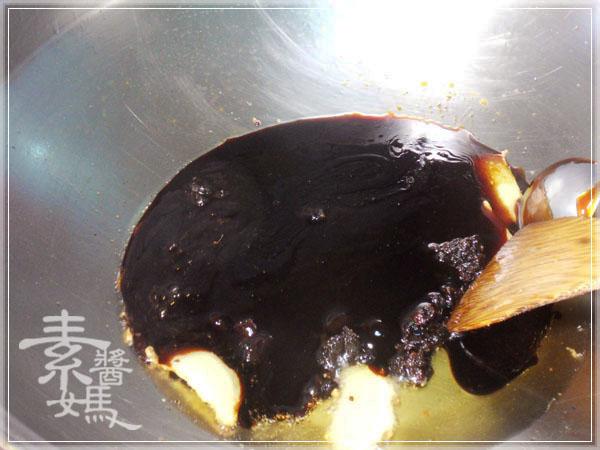 秒殺級家常菜 - 滷豆腐06.jpg