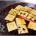 秒殺級家常菜 - 滷豆腐08.jpg