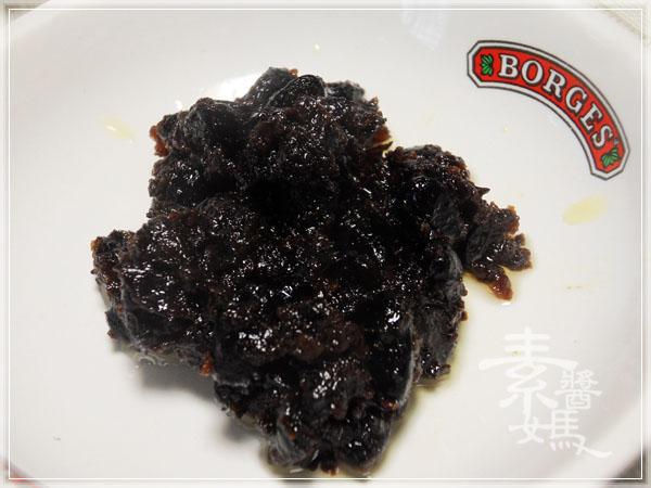 秒殺級家常菜 - 滷豆腐03.jpg