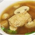 馬來西亞肉骨茶19.jpg