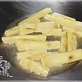 馬來西亞肉骨茶03.jpg