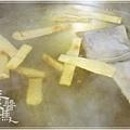 馬來西亞肉骨茶06.jpg