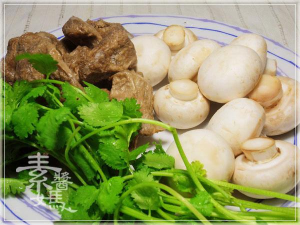 馬來西亞肉骨茶08.jpg
